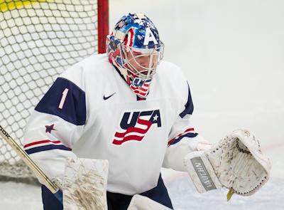 Usa U20 Hockey Roster - image 10