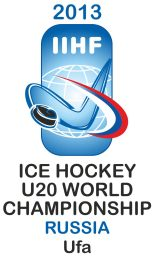WJC: USA Vs. Russia Recap