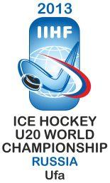 2013_IIHF_U-20_Championship_logo