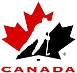 Hockey-Canada-Logo