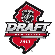 NHL_2013_Draft_Primary