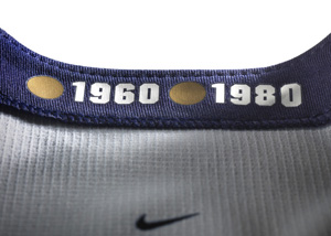 nike_usa_jersey_detail_3_large