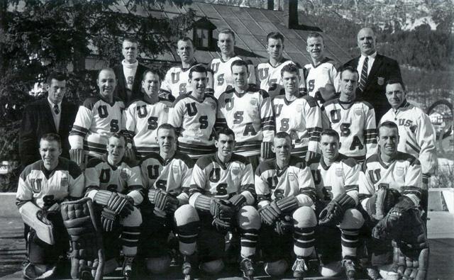 USA1956Olympics