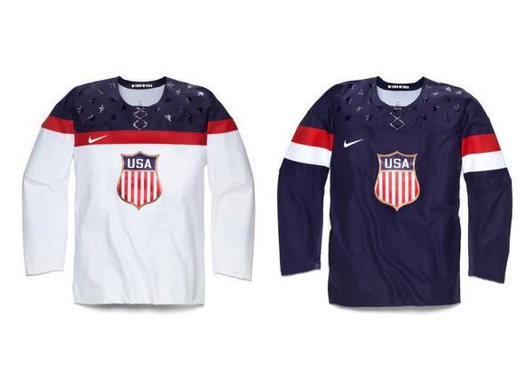 USA2014