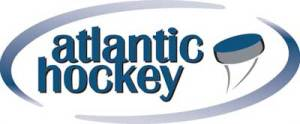 AtlanticHockey