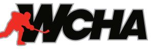 wcha-new-logo