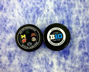 B1GHockey_Crop