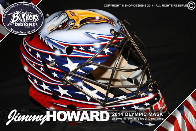 HowardMask