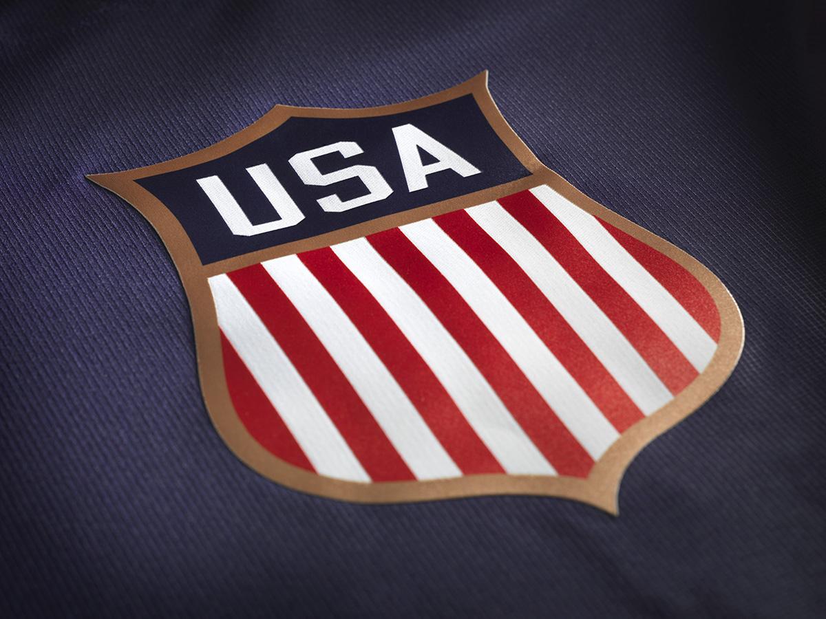 ... Hockey: Team USA lines vs. Russia   The United States of Hockey