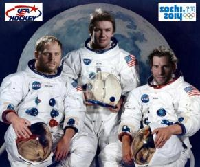 From Mike D. -- Phil, JVR, Kesler Apollo 11