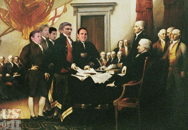 DeclarationSigning2
