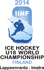 2014_IIHF_World_U18_Championships