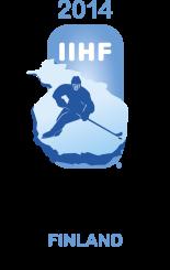 2014_IIHF_World_U18_Championships