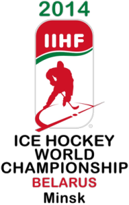 2014_IIHF_World_Championship