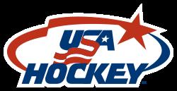USAHockeyArc