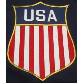 USACrest